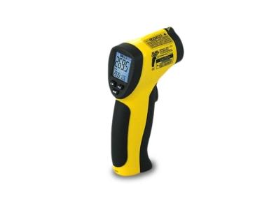 BP15 Kızılötesi Termometre