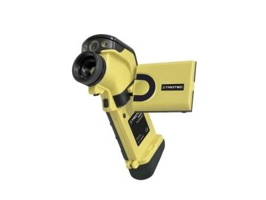 EC060V Termal Kamera
