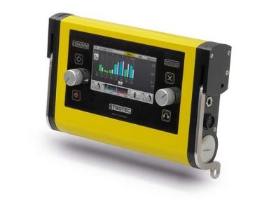 LD6000 Su Kaçağı Tespit Detektör